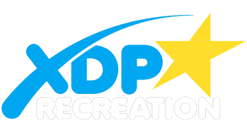 xdp-recreation-white-footer-logo