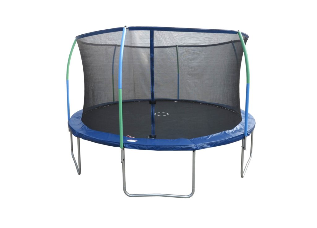 12-trampoline-with-steel-flex-safety-ring-and-neng-model-77012sf