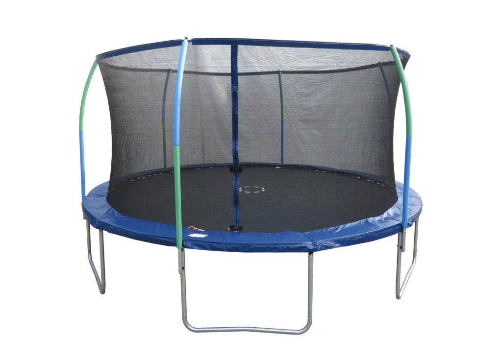 14-trampoline-with-steel-flex-safety-ring-and-neng-model-77014sf