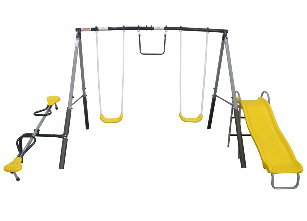 Products – XDP Recreation | Swing Sets | Trampolines and More