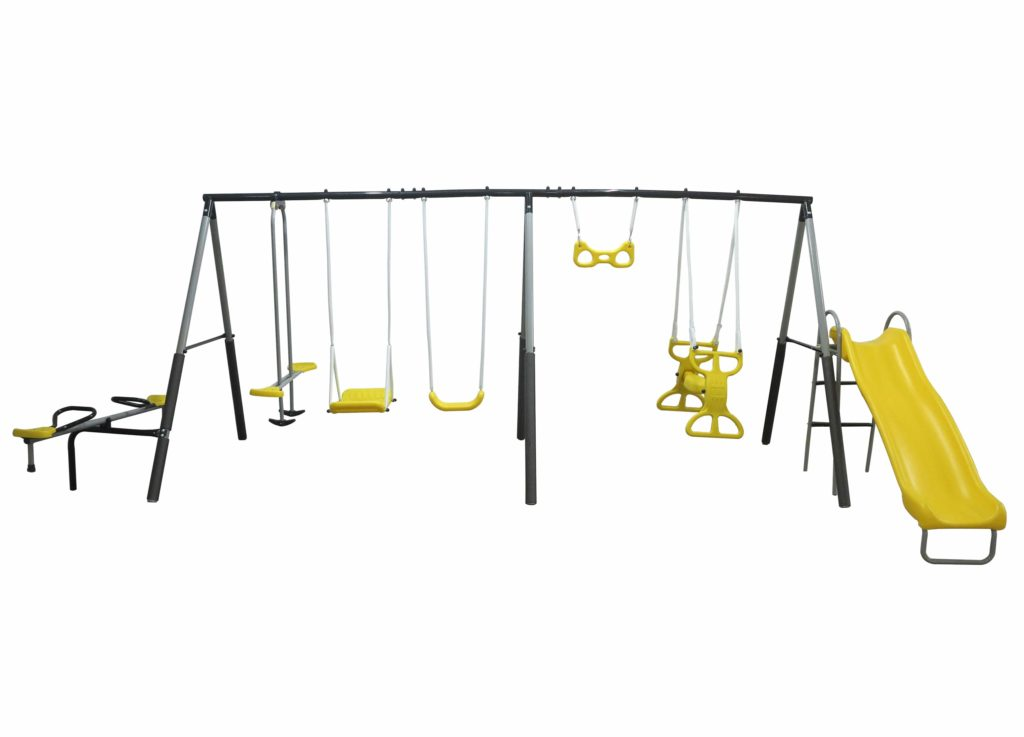 xdp-recreation-sing-set-76509