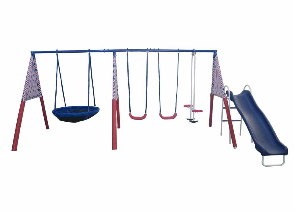 xdp-recreation-sing-set-rwblue-freedow-swing-model-86150