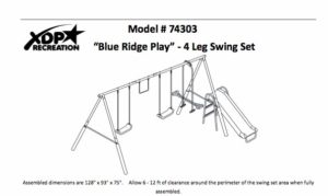 74303-BLUE-RIDGE-PLAY-