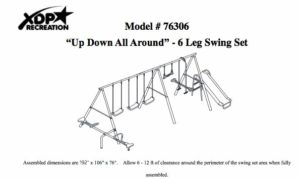 XDP-Style-76306-UP-DOWN-ALL-AROUND-2016-12-2